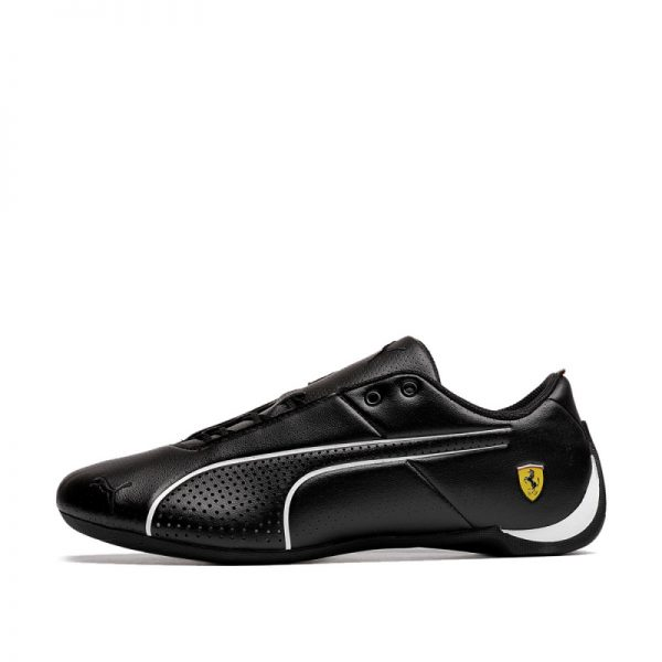 Puma Ferrari Future Cat Ultra