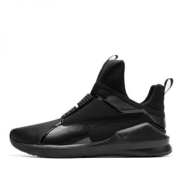 Puma Fierce Satin EP