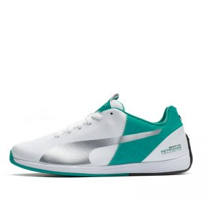 Puma Mercedes EvoSpeed 1.4