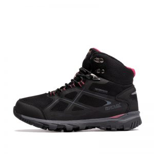 Regatta Lady Kota Mid WaterProof