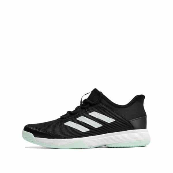 Adidas Adizero Club