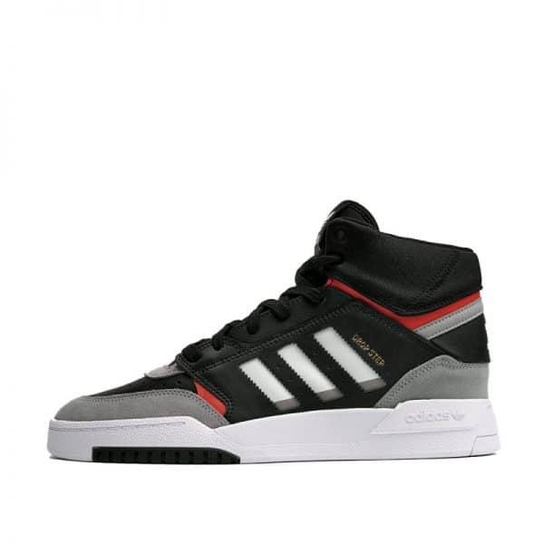Adidas Drop Step