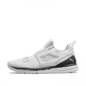 Puma Ignite Limitless 2