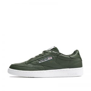 Reebok Club C 85 SO
