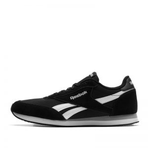 Reebok Royal CL Jogger 2