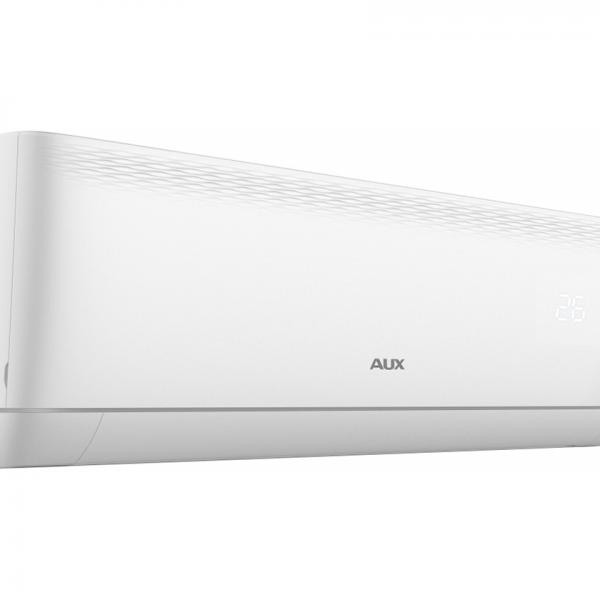 Инверторен климатик AUX ASW-H09B4 / JDR3DI-EU с WiFi