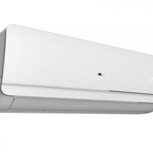 Инверторен климатик AUX ASW-H12B4 / FWR3DI-EU