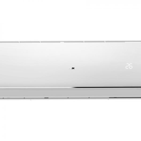 Инверторен климатик AUX ASW-H18B4 / FZR3DI-EU