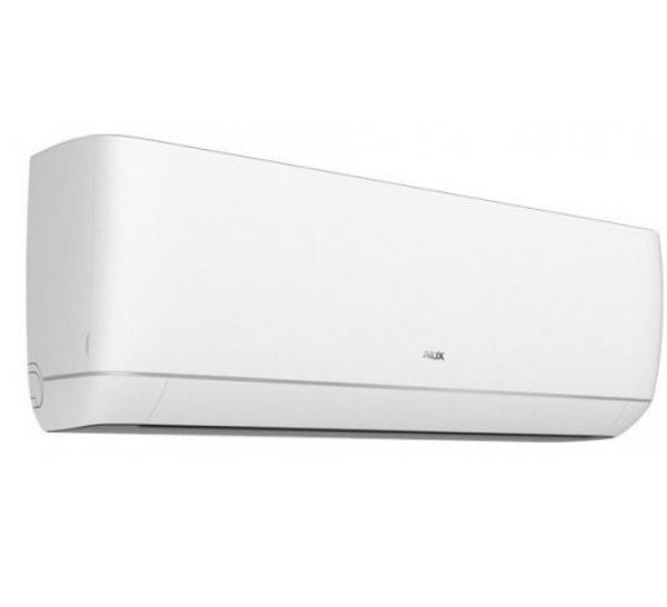 Инверторен климатик AUX ASW-H18B4 / JAR3DI - EU с WiFi