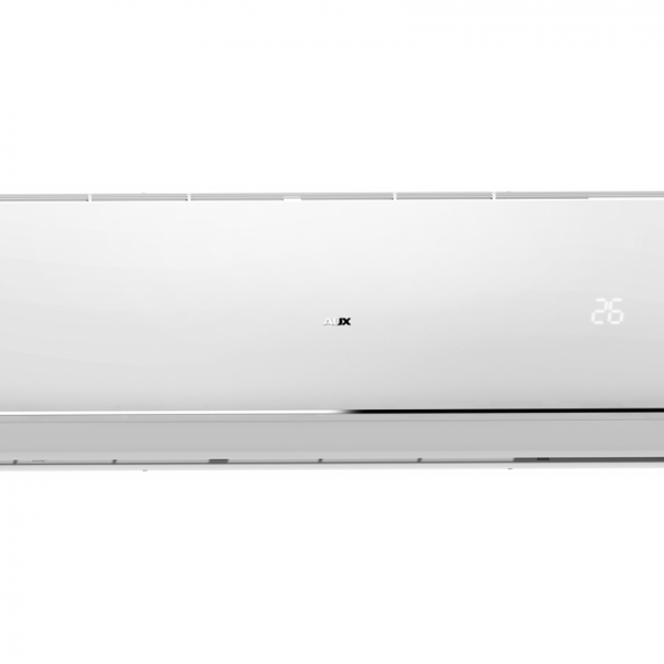 Инверторен климатик AUX ASW-H24B4 / FZR3DI-EU