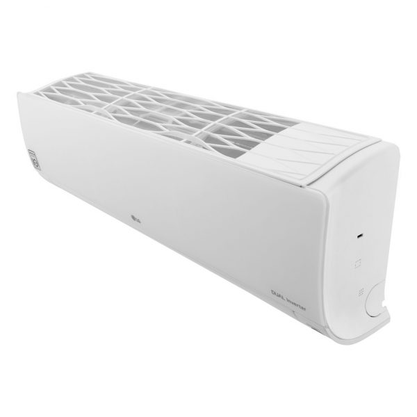 Инверторен климатик LG DC18RQ.NSK / UL2 Deluxe Wi-Fi