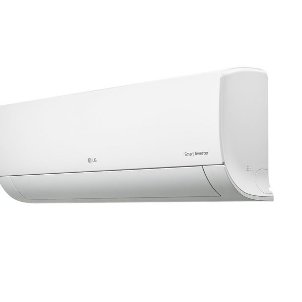 Инверторен климатик LG S18EQ.NSK/UL2 Standard S