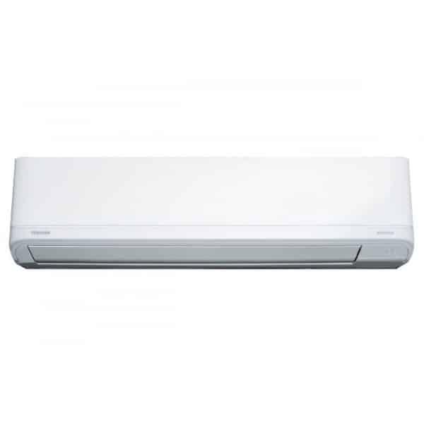 Инверторен климатик Toshiba RAS-B16J2KVRG-E/RAS-16J2AVRG-E SHORAI PREMIUM IONIZER