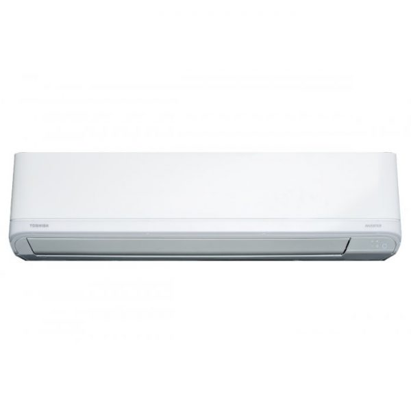 Инверторен климатик Toshiba RAS-B24J2KVRG-E/RAS-24J2AVRG-E SHORAI PREMIUM IONIZER