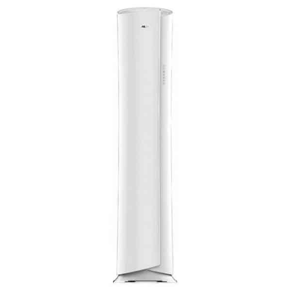 Колонен климатик Aux ASF-H24A4/AHAR1DI-EU