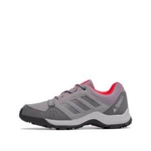 Adidas Terrex HyperHiker Leather