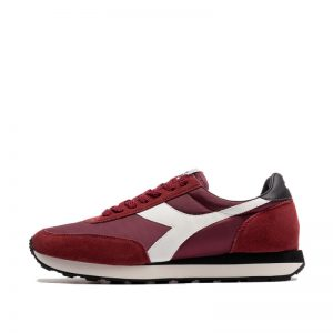 Diadora Koala Red Wood