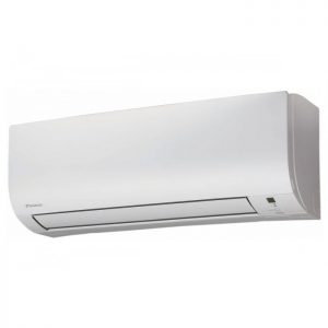 Инверторен климатик Daikin FTXP35M/RXP35M Comfora