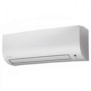 Инверторен климатик Daikin FTXP60M/RXP60M Comfora