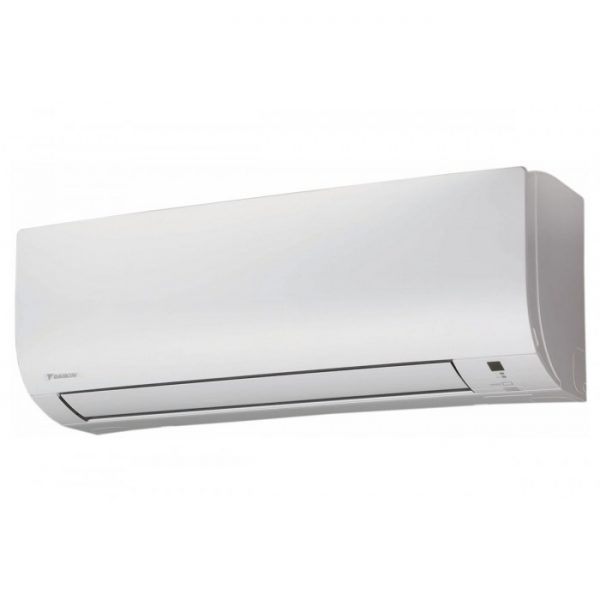 Инверторен климатик Daikin FTXP71M/RXP71M Comfora