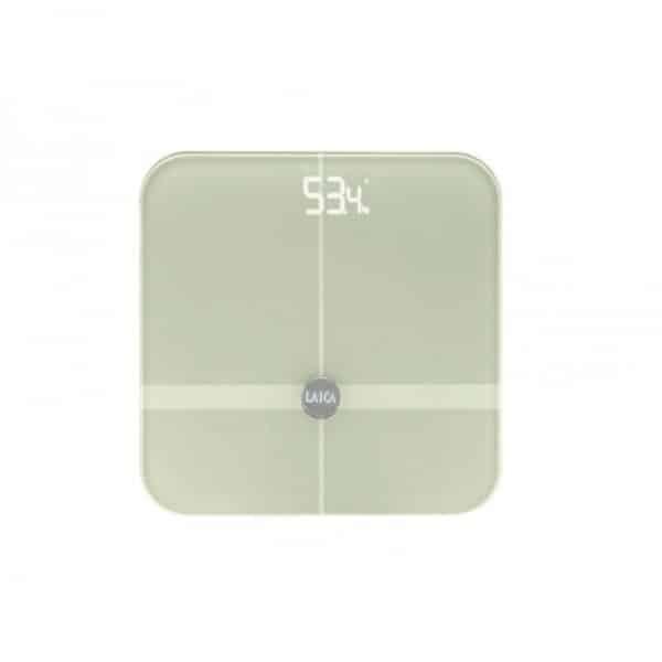 Кантар-анализатор Laica PS7020, 180 кг