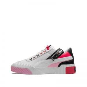 Puma Cali by Karl Lagerfeld