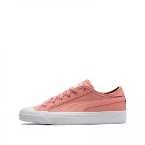 Puma Capri Leather