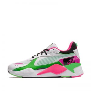 Puma RS-X Tracks MTV Bold