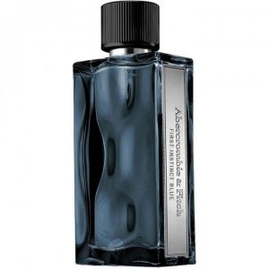 Abercrombie & Fitch First Instinct Blue Парфюм за мъже без опаковка EDT на супер цена от parfium.bg