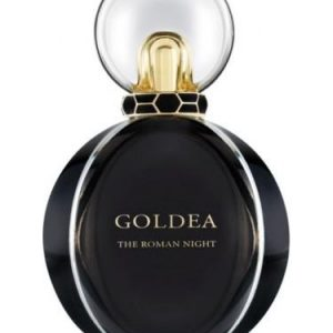 Bvlgari Goldea The Roman Night парфюм за жени без опаковка EDP на супер цена от parfium.bg