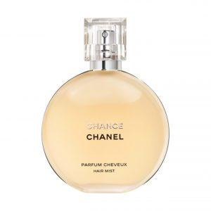 Chanel Chance Parfum Cheveux Парфюм за коса без опаковка EDP на супер цена от parfium.bg