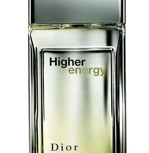 Christian Dior Higher Energy парфюм за мъже без опаковка EDT на супер цена от parfium.bg