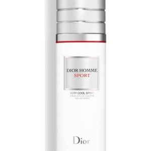 Christian Dior Homme Sport Very Cool Spray Fresh Парфюм за мъже EDT на супер цена от parfium.bg