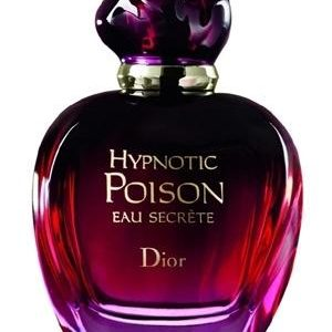 Christian Dior Hypnotic Eau Secrete парфюм за жени без опаковка EDT на супер цена от parfium.bg