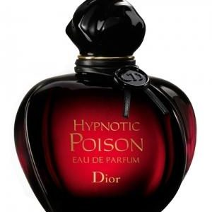 Christian Dior Hypnotic Poison парфюм за жени EDP на супер цена от parfium.bg