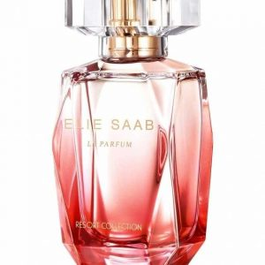Elie Saab Le Parfum Resort Collection парфюм за жени без опаковка EDT на супер цена от parfium.bg