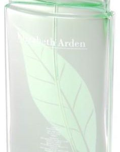 Elizabeth Arden Green Tea парфюм за жени без опаковка EDP на супер цена от parfium.bg