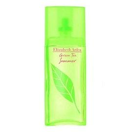 Elizabeth Arden Green Tea Summer парфюм за жени без опаковка EDT на супер цена от parfium.bg