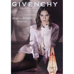 Givenchy Ange Ou Demon Le Secret парфюм за жени без опаковка EDP на супер цена от parfium.bg