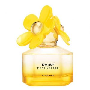 Marc Jacobs Daisy Sunshine парфюм за жени без опаковка EDT на супер цена от parfium.bg