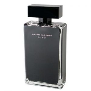 Narciso Rodriguez For Her парфюм за жени без опаковка EDT на супер цена от parfium.bg