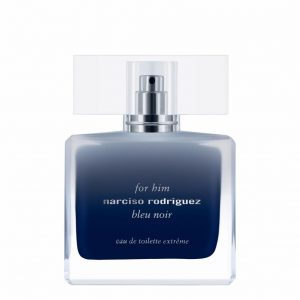 Narciso Rodriguez for Him Bleu Noir Extreme Парфюм за мъже EDT на супер цена от parfium.bg