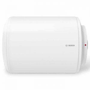 Хоризонтален бойлер Bosch TR1000T 80 HB TRONIC 1000T