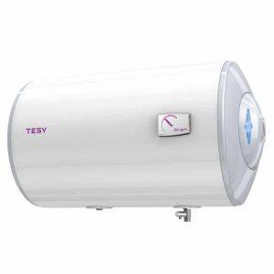 Хоризонтален бойлер TESY BiLight GCH 8044 30 B12 TSR