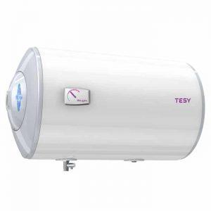 Хоризонтален бойлер TESY BiLight GCHL 8044 30 B12 TSR