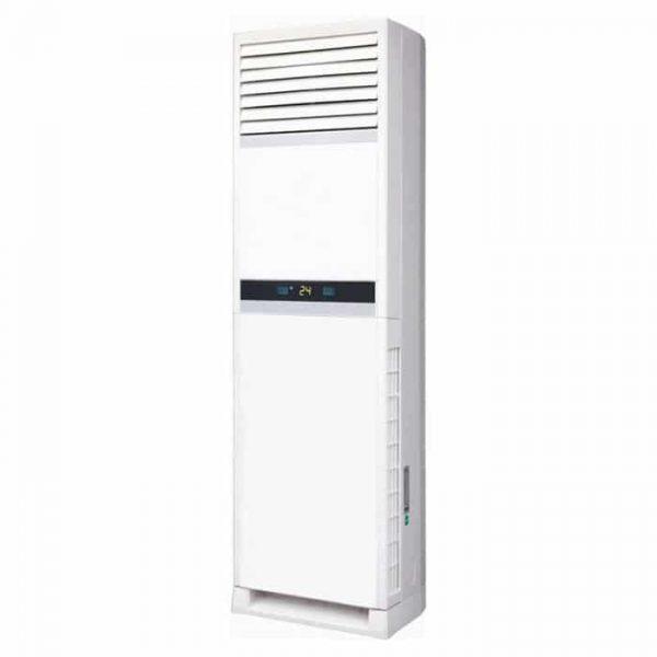 Колонен климатик Kobe KMF-H60A5/APC