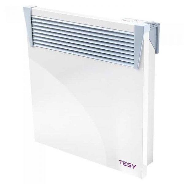 Конвектор TESY CN 03 050 EIS W