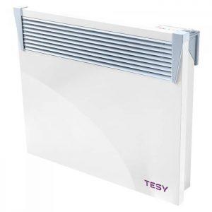 Конвектор TESY CN 03 100 EIS W