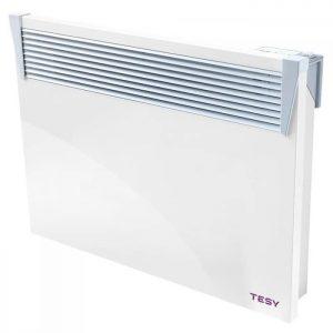 Конвектор TESY CN 03 150 EIS W