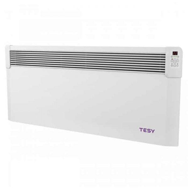 Конвектор TESY CN 04 100 EIS CLOUD W